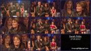 Sarah Palin---legs--27.09.2010--abc