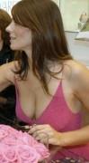 http://thumbnails29.imagebam.com/10298/5029ea102976965.jpg