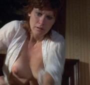 barbara feldon fake nudes forums