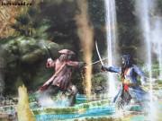 http://thumbnails29.imagebam.com/13608/24ef3a136076995.jpg
