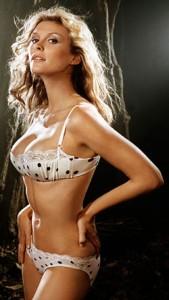 bianca beauchamp nude gallery