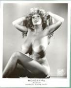Nude sri lankan nude pussy